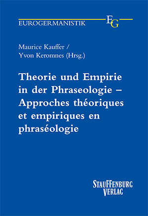 Cover Phraseologie